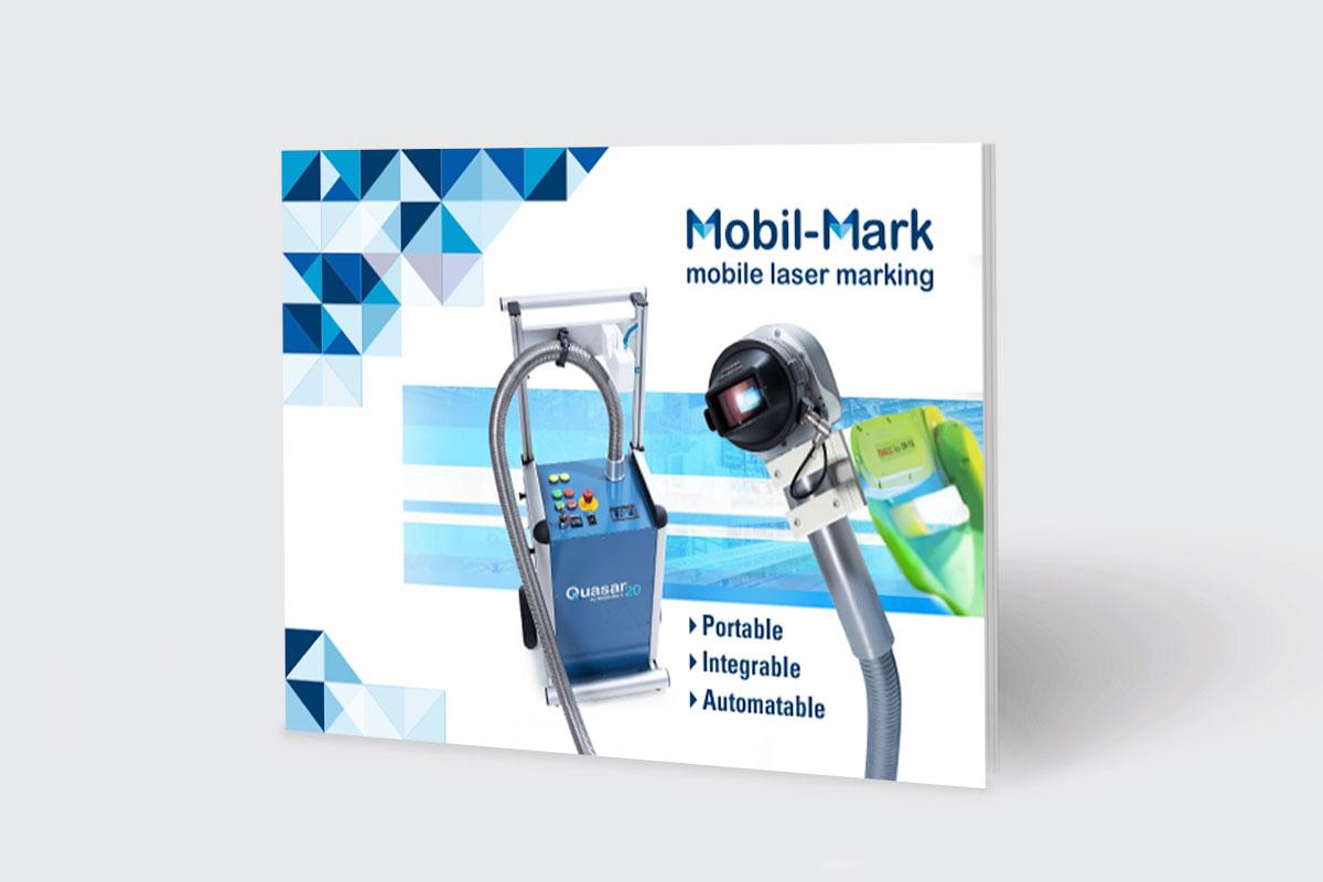 Mobil-Mark Broschüre int