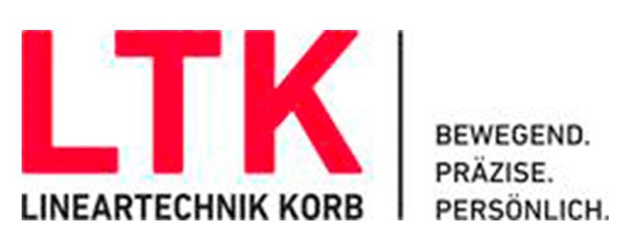 Logo Technoform