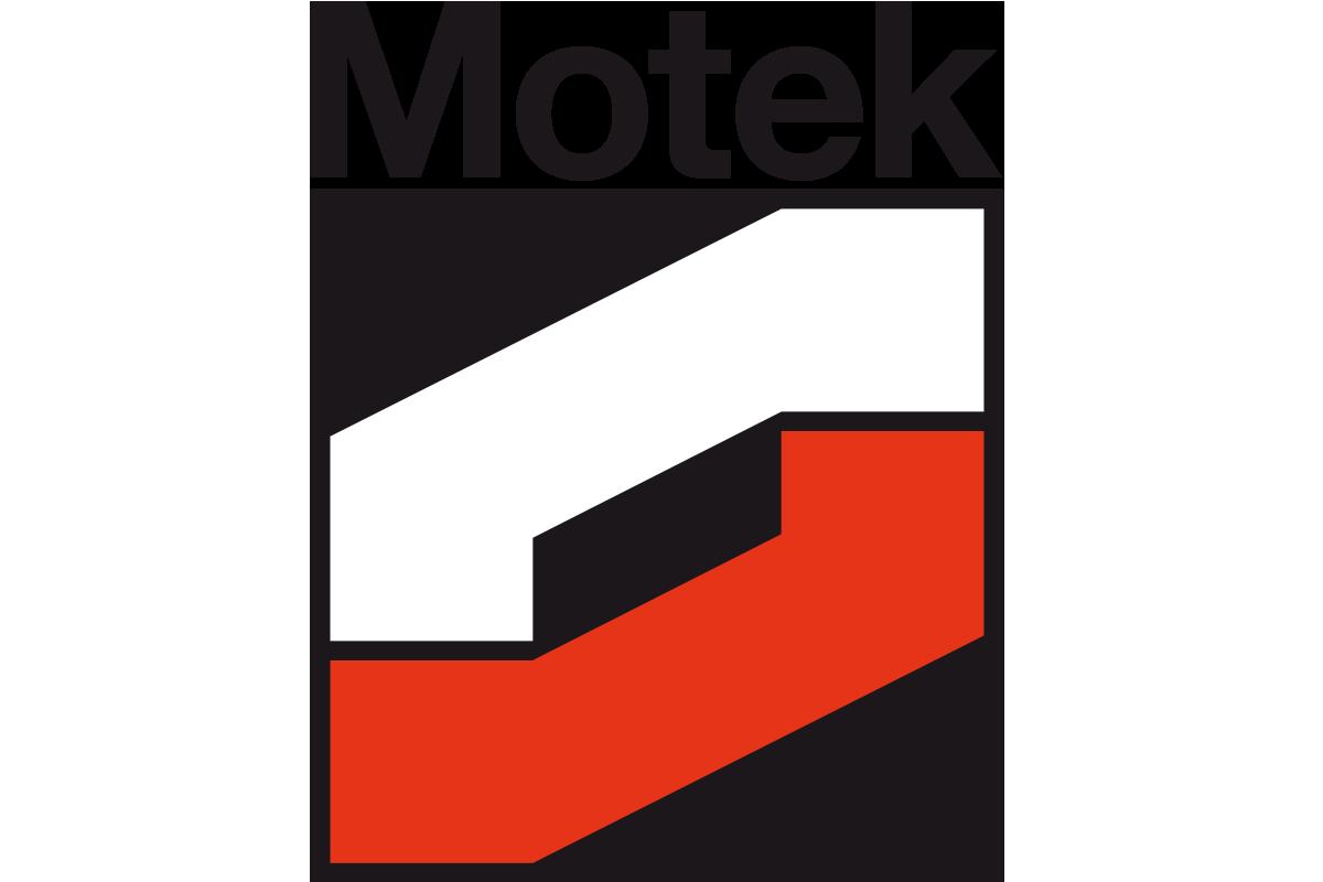 Messe Motek